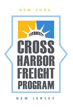 cross harbor freight logo