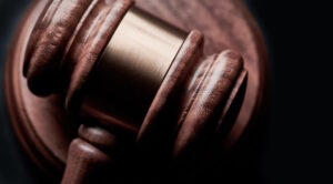 court reporting and transcription - mgr reporting